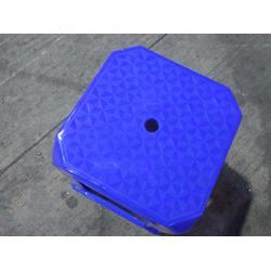 玉溪塑料组合箱_文山塑料周转筐_昆明塑料食品桶厂家图片