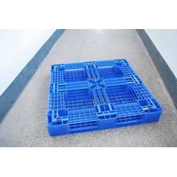 铜仁塑料托盘-赤水兴义塑料托盘-贵阳塑料餐具箱厂