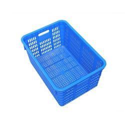 塑料托盘-乔丰塑业(在线咨询)塑料托盘图片
