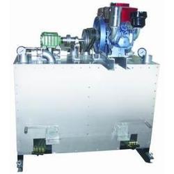 热熔釜-基石交通设备精良-小型热熔釜图片
