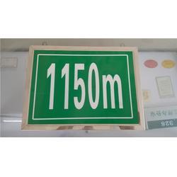 山东交通标志牌-交通标志牌-基石交通正规厂家图片