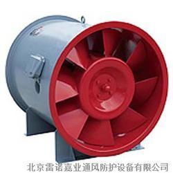 消防排烟风机型号、东营消防排烟风机、锦奥空调(查看)图片