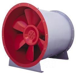 消防排烟风机_锦奥空调(在线咨询)_消防排烟风机经销商图片