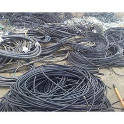 山西电缆回收、山西鑫博腾回收、山西电缆回收行情图片