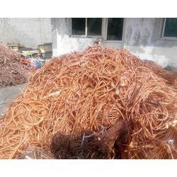 山西废铜回收-山西鑫博腾回收-废铜回收行情图片