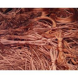 废铜回收-山西鑫博腾回收-废铜回收电话图片