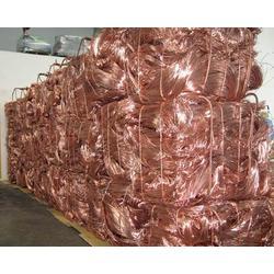 废铜回收,山西鑫博腾回收,废铜上门回收图片