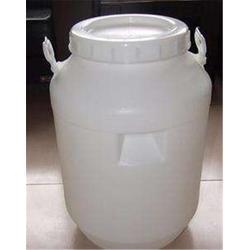 慧宇塑业产品品质优良,50升农用塑料桶图片
