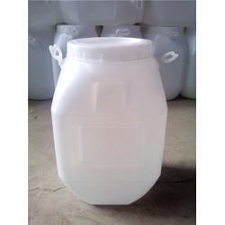 50升化工塑料桶_慧宇塑业保证售后服务图片
