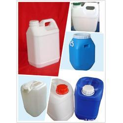 20升酒桶电话,20升酒桶,慧宇塑业产品品质优良图片