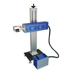 紫外激光打标机参数-紫外激光打标机-东科科技公司图片