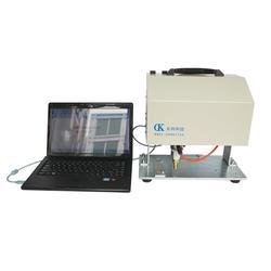 福建紫外激光打标机-济南东科科技公司-紫外激光打标机图片
