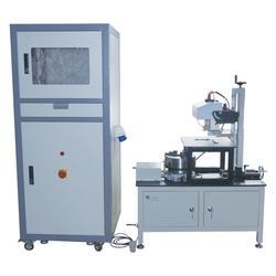 济南东科科技有限公司-紫外激光打标机销售-湖北紫外激光打标机图片