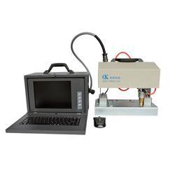 紫外激光打标机参数、新疆紫外激光打标机、东科科技有限公司图片
