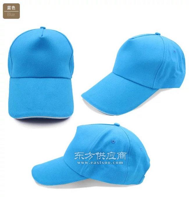 定做帽子嘻哈棒球帽-定做帽子-广州峰汇服饰(查看)图片