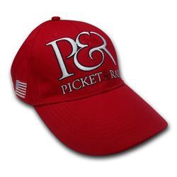 棒球帽子定制logo,广州峰汇服饰,帽子定制图片