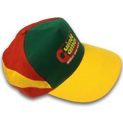 鸭舌帽子定做、广州峰汇服饰、帽子定做