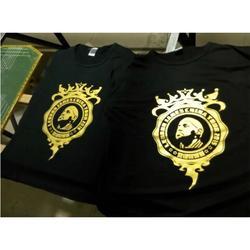 广告衫、广州峰汇服饰、广告衫起订量图片