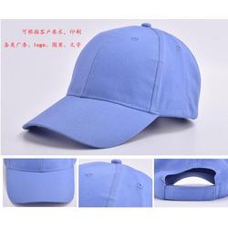 帽子定制|帽子定制厂家|广州峰汇服饰(优质商家)图片