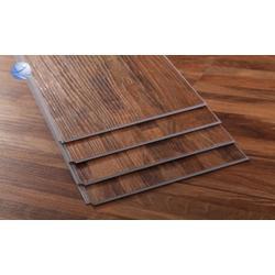 运动PVC地板、PVC地板、山东鑫海(查看)图片