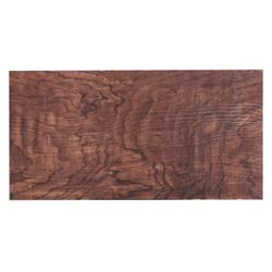 PVC地板 优点-PVC地板-山东鑫诺图片