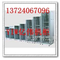 27U网络机柜 1.4米网络机柜图片