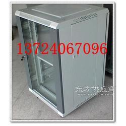 32U网络机柜 1.6米网络机柜 32U服务器机柜图片