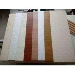 竹木集成墙板|墙板|长青星墙板厂家图片