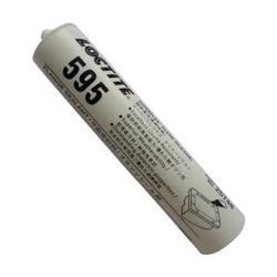 乐泰胶水E-120HP、乐泰胶水、越信粘胶制品图片