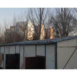 废铜回收站、废铜回收、山西鑫博腾回收图片