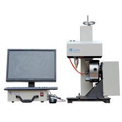 东科科技有限公司_湖北紫外激光打标机_紫外激光打标机生产图片