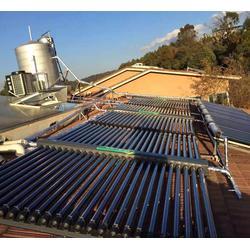 开远光伏发电太阳能、开远光伏发电太阳能专卖、列滇商贸