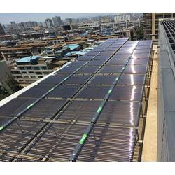 列滇商贸(图)、大理光伏发电太阳能厂商、大理光伏发电太阳能图片