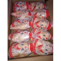 童子鸡厂家,童子鸡,永和禽业产品信得过图片