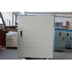 节电系统低-华控电气(在线咨询)淄博节电系统图片
