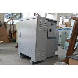 节电系统-淄博华控电气公司-节电系统质量好图片