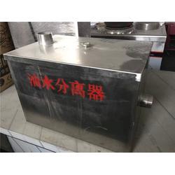 厨房排烟-酒店厨房排烟设计-申日通风设备图片
