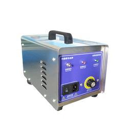 30g臭氧发生器|30g臭氧发生器消毒|广州铨聚(优质商家)