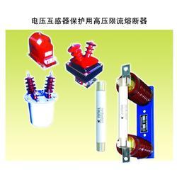 青海高压限流熔断器_高鼎电器(在线咨询)_熔断器图片
