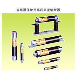 安徽高压限流熔断器供应商_高鼎电器_高压限流熔断器价格