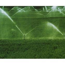 江西喷灌、安徽安维节水灌溉、农用喷灌喷头图片