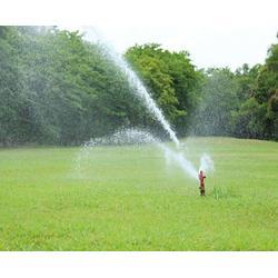 农田喷灌设备,安徽安维(在线咨询),安庆喷灌图片