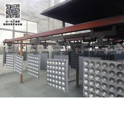 汉中防静电地板,未来星防静电地板,陶瓷防静电地板图片