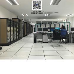 防静电活动地板怎么卖_天水防静电活动地板_未来星防静电地板图片