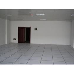 甘肃机房地板,机房地板怎么卖,陶瓷防静电地板图片