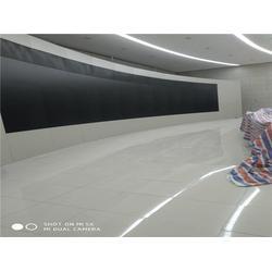 高架活动地板怎么卖,西安高架活动地板,未来星地板图片