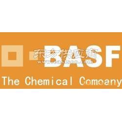 德国巴斯夫BASF固化剂Basonat HI-190B/S 90图片