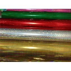 镭射彩色镀铝膜包装印刷_华福包装_咸宁彩色镀铝膜图片