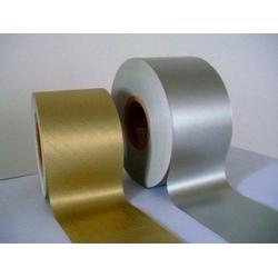 镀铝纸报价 华福包装订制出售 宁夏镀铝纸图片