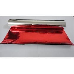pet彩色镀铝膜包装印刷|彩色镀铝膜|华福包装(查看)图片
